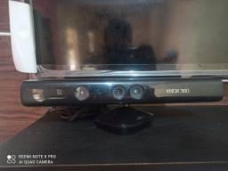 Kinect Xbox 360 em perfeito estado