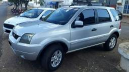 Vende-se Ecoesport 2007