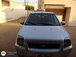 Ford Ecosport 2004/2005 XLS 1.6
