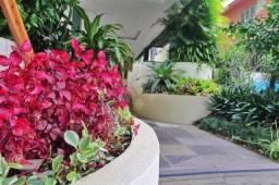 Apartamento à venda com 4 dormitórios em Petrópolis, Porto alegre cod:75039