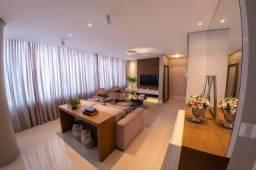 Apartamento com 3 dormitórios à venda, 162 m² por R$ 1.490.000 - Vila Rosa - Novo Hamburgo
