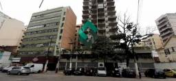 Apartamento à venda com 1 dormitórios em Grajaú, Rio de janeiro cod:C1433