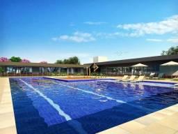 Terras Alphaville 1 Terreno à venda, 372 m² por R$ 160.000 - Eusébio - Eusébio/CE