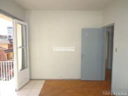 Apartamento para alugar com 2 dormitórios em Centro, Santa maria cod:10325