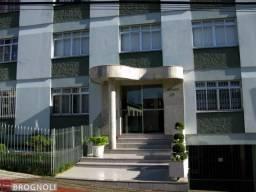 Apartamento para alugar com 3 dormitórios em Trindade, Florianópolis cod:17121