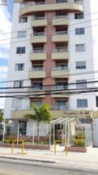 Apartamento para alugar com 2 dormitórios em Trindade, Florianópolis cod:2899