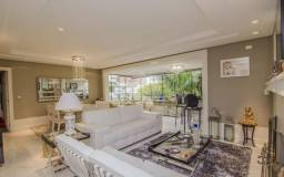 Apartamento à venda com 4 dormitórios em Petrópolis, Porto alegre cod:50227373