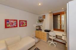 Casa de condomínio à venda com 4 dormitórios em Boa vista, Porto alegre cod:500542