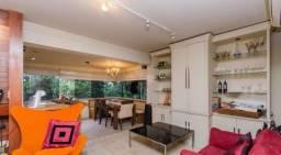 Apartamento à venda com 3 dormitórios em Bela vista, Porto alegre cod:15978