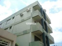 Apartamento à venda com 3 dormitórios em Centro, Santa maria cod:9978