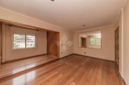 Apartamento à venda com 3 dormitórios em Auxiliadora, Porto alegre cod:500605
