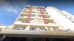 Apartamento à venda com 2 dormitórios em Centro, Santa maria cod:10973