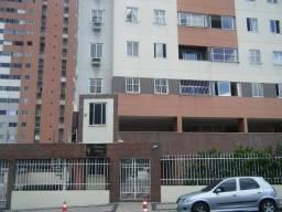 Apartamento no Joquei Clube com 70m²!