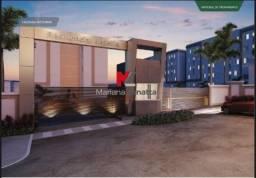 Apartamento à venda com 2 dormitórios cod:1216-AP89452