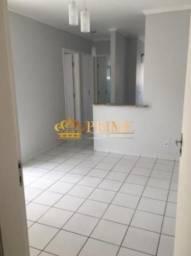 Apartamento à venda com 2 dormitórios em Jardim carlos lourenço, Campinas cod:AP011615