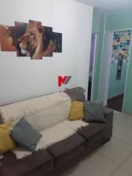 Apartamento à venda com 2 dormitórios cod:1132-AP84684