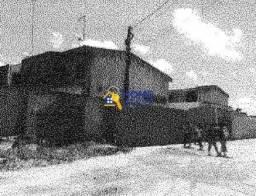 Casa à venda com 4 dormitórios em Tabuleiro do pinto, Rio largo cod:54398