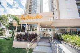 Apartamento com 3 dormitórios à venda, 125 m² por R$ 620.000,00 - Vila Rosa - Goiânia/GO