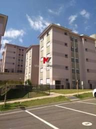 Apartamento à venda com 2 dormitórios cod:1172-AP97012