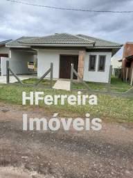 Casa à venda com 3 dormitórios em Sao jorge, Arroio do sal cod:AF00170