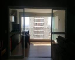Venda- Apartamento com 3 dormitórios, sendo 1 suíte- Splendor Garden- Jardim das Indústria