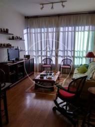 Apartamento à venda com 2 dormitórios em Leblon, Rio de janeiro cod:517317