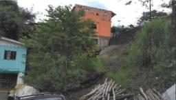 Terreno à venda, 1.193 m² por R$ 382.800 - Jardim Itália - Francisco Beltrão/PR