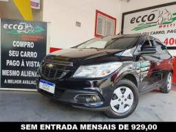 Chevrolet Prisma  1.0 LT SPE/4 FLEX MANUAL
