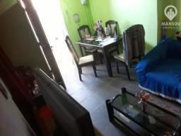 Casa à venda com 2 dormitórios em Senador camará, Rio de janeiro cod:10667