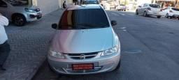 Chevrolet celta 1.0 mpfi spirit 8V em ótimo estado!!!