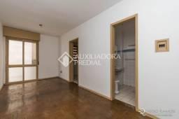 Kitchenette/conjugado para alugar com 1 dormitórios cod:259386