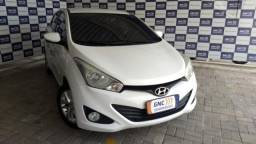HYUNDAI HB20 1.6 PREMIUM 16V FLEX 4P MANUAL.