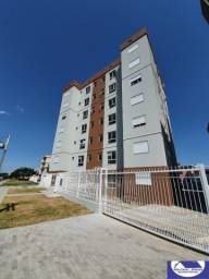 Apartamento para alugar com 3 dormitórios em Camobi, Santa maria cod:82485