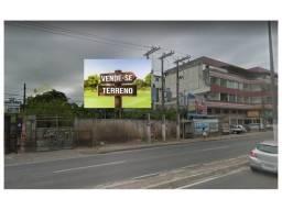 Chácara à venda em Praia de itaparica, Vila velha cod:8350