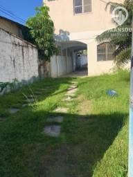 Casa à venda com 4 dormitórios em Guaratiba, Rio de janeiro cod:C11122