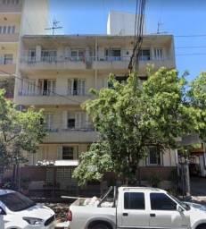 Apartamento à venda com 2 dormitórios em Cidade baixa, Porto alegre cod:CS36007662