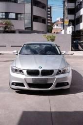 BMW 318i com kit M
