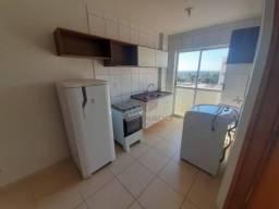Apartamento com 1 quarto - Maringá