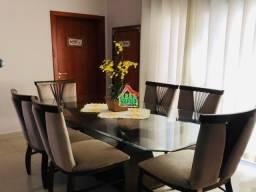 Casa à venda em Condomínio Fechado - Indaiatuba