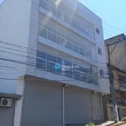Loja para alugar, 40 m² por R$ 3.300/mês - Centro - Gravataí/RS