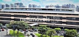Loja comercial para alugar em Itaigara, Salvador cod:732498