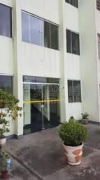 Apartamentos de 2 dormitório(s), Cond. Orasil Wernek cod: 8203