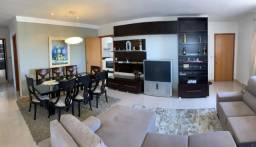 Ref: marista286- Apartamento com 136m Situado na S5 st Bela vista