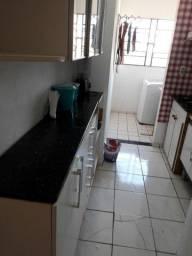 Apartamento inteiro por temporada em CG. 99,00 à diária