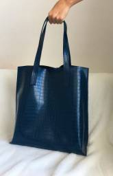 Tote Bag - Bolsa