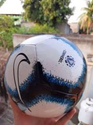Bola Nike Copa América 2019 NUNCA USADA