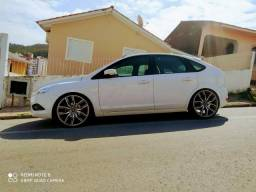Ford Focus 2.0 Manual 2013 - 2013
