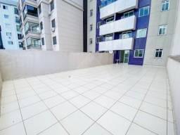 Apartamento à venda com 1 dormitórios em Centro, Passo fundo cod:14743