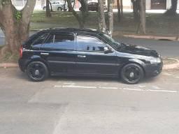 Vendo - 2006