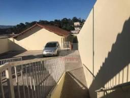 Casa residencial à venda, Morada da Serra, Ibirité.